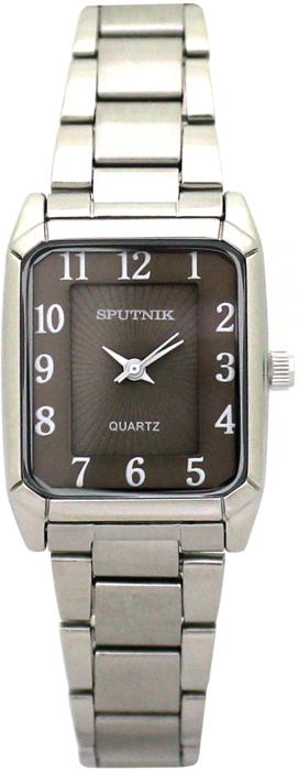 Наручные часы Спутник Л-800040/1 (сер.)