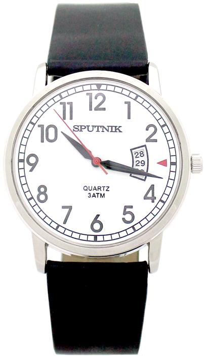 Наручные часы Спутник М-400660/1 (бел.)