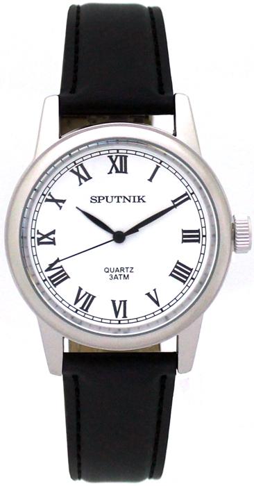 Наручные часы Спутник М-858031/1 (бел.)