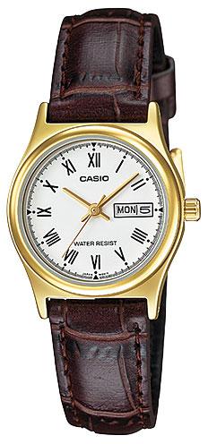 Часы Casio LTP-V006GL-7B