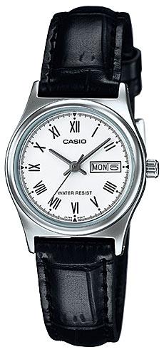 Часы Casio LTP-V006L-7B