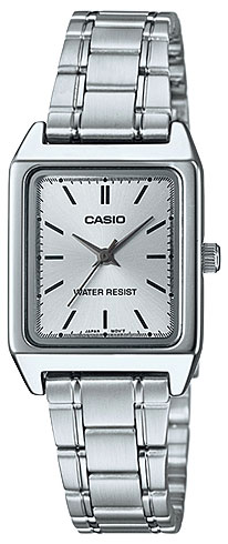 Часы Casio LTP-V007D-7E