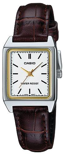 Часы Casio LTP-V007L-7E2