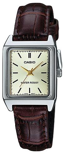 Часы Casio LTP-V007L-9E