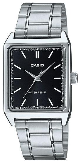 Часы Casio MTP-V007D-1E