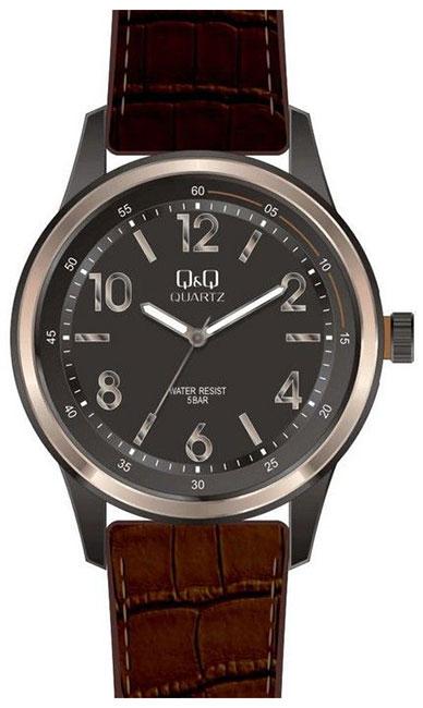 Наручные часы Q&Q Q922-505