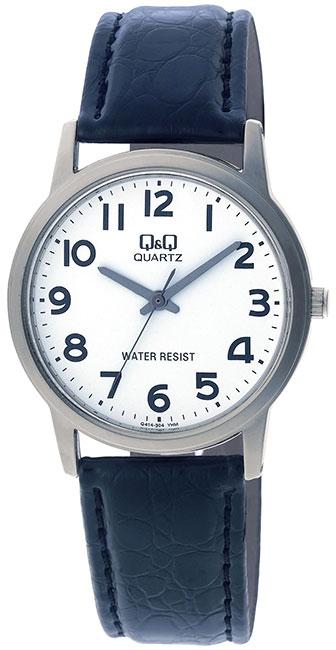Наручные часы Q&Q Q414-304