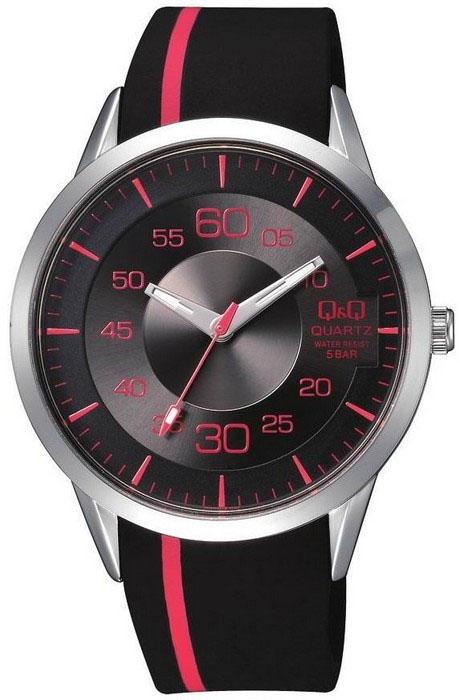 Наручные часы Q&Q Q982-312