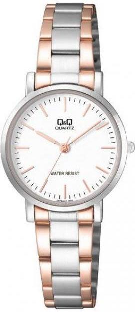 Женские наручные часы Q&Q Q979-411