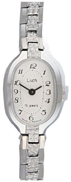 Луч 95021157