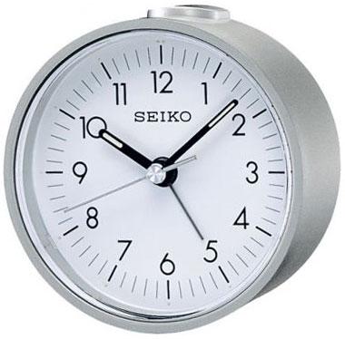 Будильник Seiko QHE084E