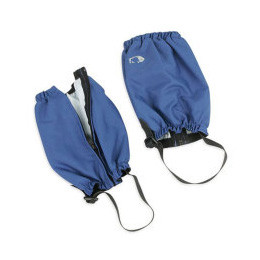 Гамаши GAITER 450 HD royalblue