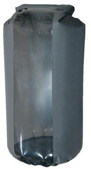 Гермобаул HERMOBAG 3DW 20L grey, 21x73 cm, 9611.2012