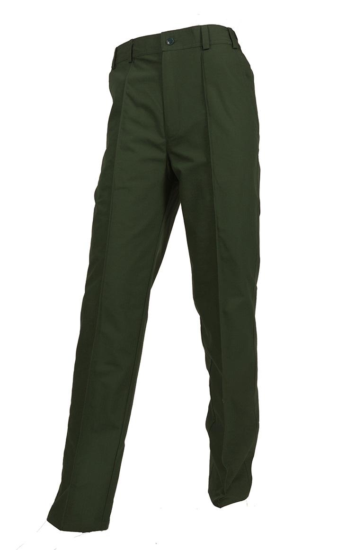 7116А брюки ВМФ, ВВС, МО п/ш