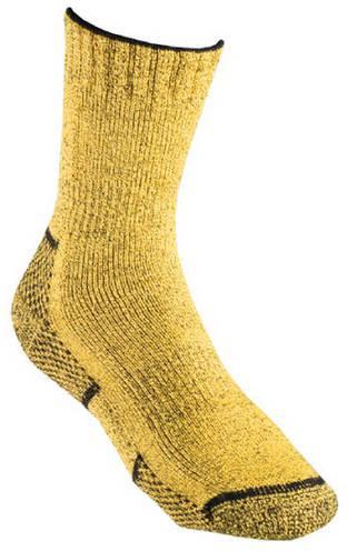 Носки Olympus Mons Yellow, 483YE