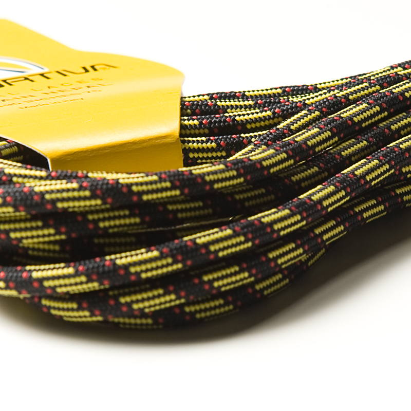 Шнурки NEPAL 190 12пар, 092RY