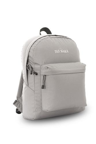 Рюкзак HUNCH PACK warm grey, DI.6280.048
