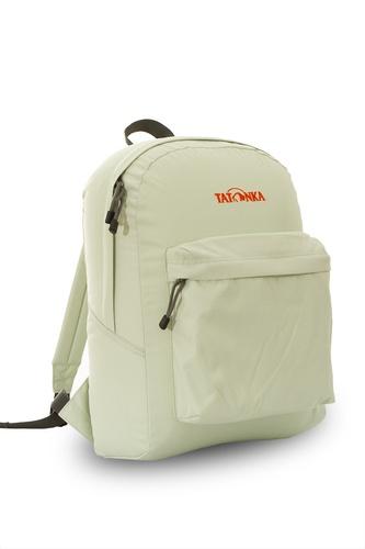 Рюкзак HUNCH PACK silk, DI.6280.180