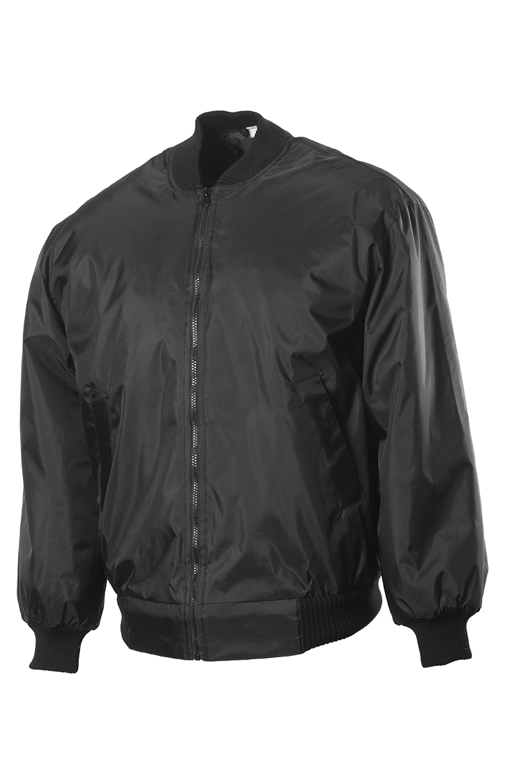 4203 куртка деми на подвязах п/а