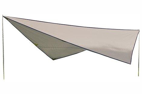Тент Tarp 1 300х300 см, 10030