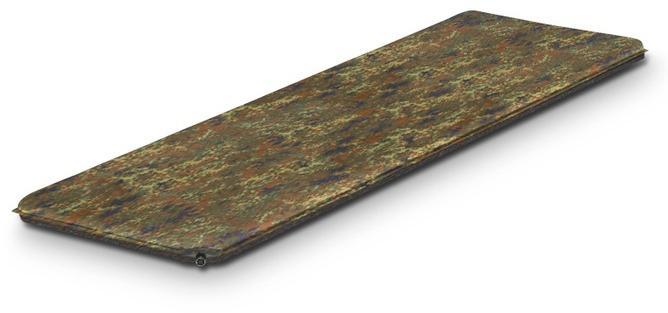 Коврик самонад. Mk 3.52M woodland, 7352.7520
