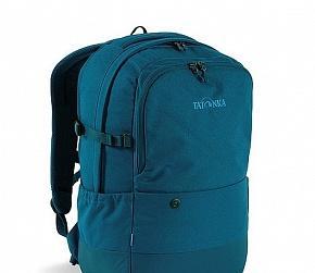 Рюкзак NEW HEAVEN shadow blue, 1615.150 - артикул: 494070286