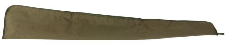 Чехол д/защиты ружья мягкий 135см (М-1)