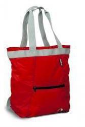 Сумка MARKET BAG red 2219.015