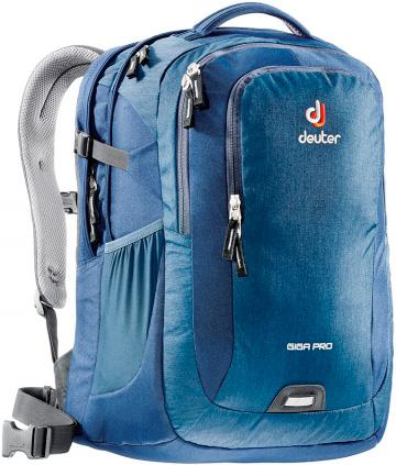 Рюкзак Deuter 2015 Daypacks Giga Pro midnight dresscode