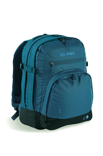 Рюкзак MARVIN Special shadow blue, 1691.150