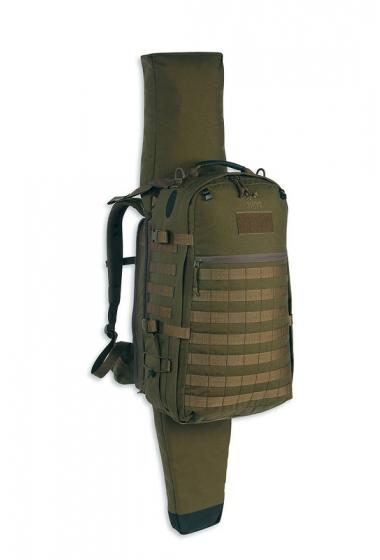 Рюкзак TT TROJAN RIFLE PACK khaki, 7834.343