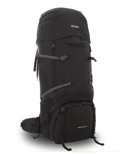 Рюкзак MACKAY 120+15 black, DI.6028.040
