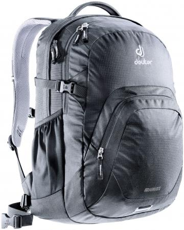 Рюкзак Deuter 2015 Daypacks Graduate black