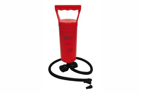 Насос Hand Action pump 49723