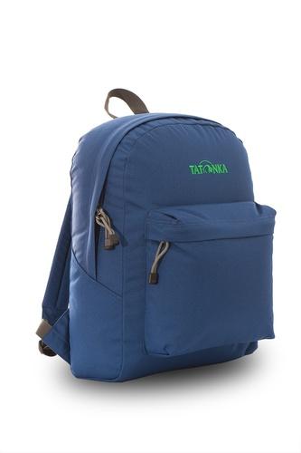 Рюкзак HUNCH PACK shadow blue, DI.6280.150