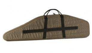 Чехол д/винтовки с ночным прицелом 118см (К-6к)