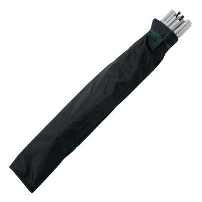 Комплект дуг для NAKRA 2
