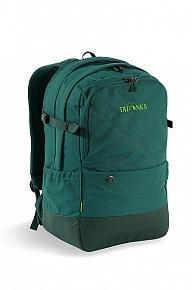 Рюкзак NEW HEAVEN classic green, 1615.190
