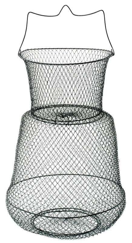 Садок SWD круглый 30см.3010 (5403010) 0229
