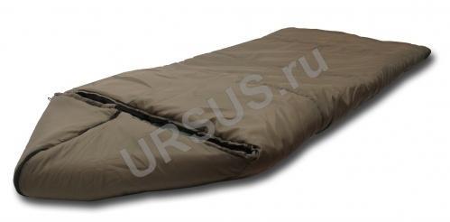 Мешок спальный