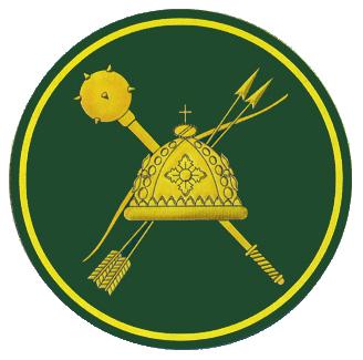 41-я армия