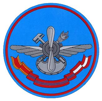 Военно-воздушная инженерная академия имени Н. Е. Жуковского