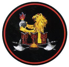 Отдельный комендантский полк (почётный караул военно-морского флота)