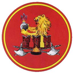 Отдельный комендантский полк (почётный караул сухопутных войск)