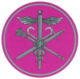 Главное финансово-экономическое управление Министерства обороны