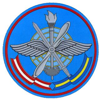 Военно-воздушная академия им. Ю. А. Гагарина
