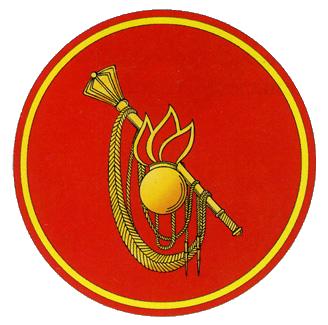 Главное командование Сухопутных войск