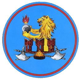 Отдельный комендантский полк (почётный караул воздушно-космических сил)