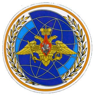 Российская инспекционная группа