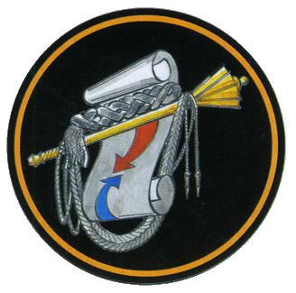 Главное оперативное управление Генерального штаба